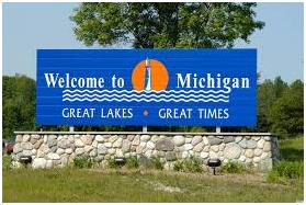 Job Growth Expected in West Michigan Through 2015