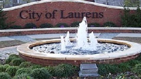 Laurens County Chamber of Commerce Helping Residents with Entry Level Job Skills