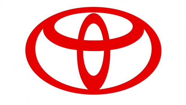 Toyota to Move California Facility and Jobs to Texas