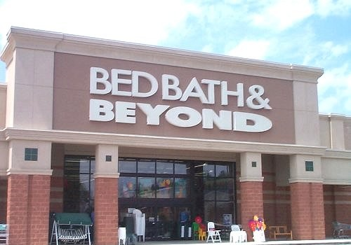 Bed, Bath & Beyond Changes Policy on Employees with Criminal Past
