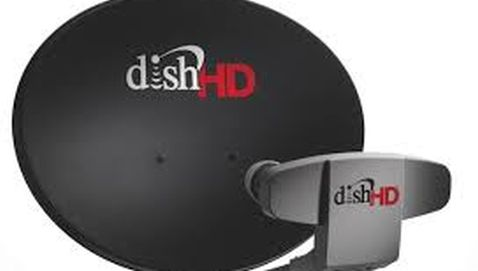 Dish Chairman Sues Philip Falcone