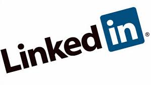 Top 7 Ways to Improve Your LinkedIn Profile