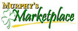 The Murphy's Market Store at the Taunton Forge Announces Their Closing