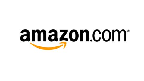 Amazon Set To Acquire Comixology