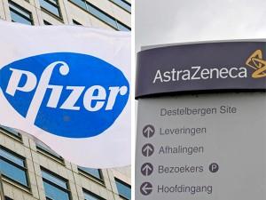 20140420_pfizer-astrazeneca-600
