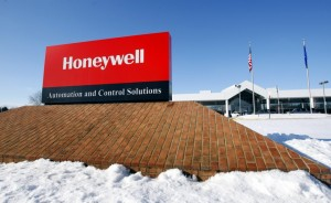 264181-honeywell-headquarters-honeywell-has-entered-into-a-2-8-billion-deal-w