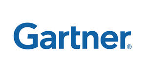 Lee County Votes to Provide Gartner Inc. with Incentives to Hire 400 Employees