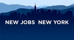 Fewer Jobs Created in Return for Tax Breaks in New York