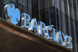 Barclays to Cut 14,000 Jobs This Year; 19,000 by 2016