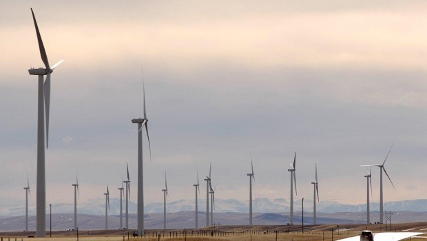 Montana to Gain 4,000 Clean Energy Jobs Over Two Decades