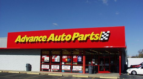 Advance Auto Parts to Create 600 Jobs in Raleigh with Incentive Package