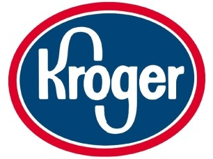 Kroger Bringing 120 New Jobs to Georgia