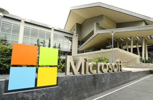 Microsoft to Cut 18,000 Jobs by Next June