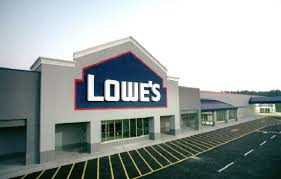 Lowe's Bringing New Call Center and 1,000 Jobs to Indianapolis