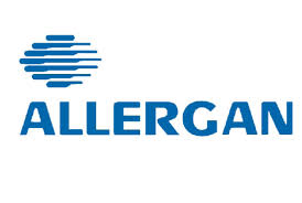 Allergan Cutting 1,500 Jobs in California