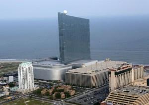 Revel Casino-Hotel