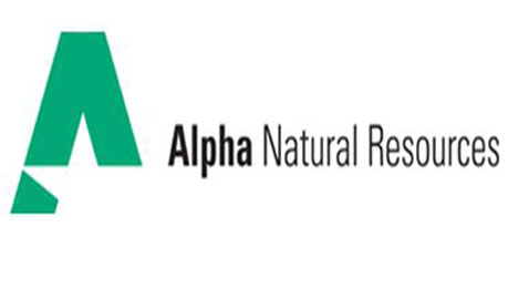 Alpha Natural Resources Layoffs