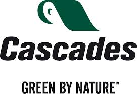 Cascades Tissue Group Bringing 68 New Jobs to Scotland County in North Carolina