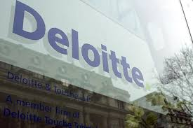 Deloitte Consulting LLP to Create 1,000 Jobs in Seminole County