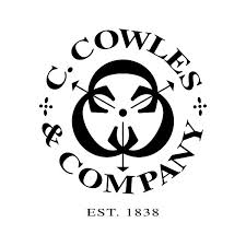 C. Cowles & Co. Leaving Massachusetts for Connecticut While Creating Jobs