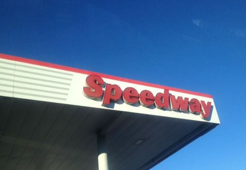 Speedway Expanding in Springfield with Addition of 350 Jobs