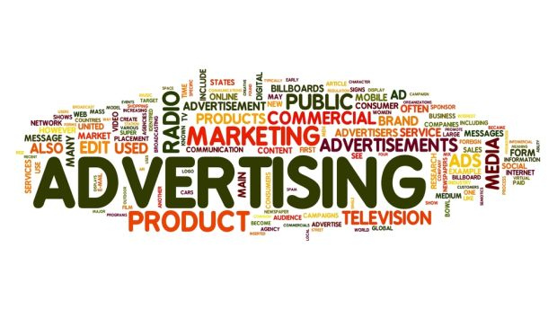Looking for a Job in Advertising? Visit AdvertisingCrossing