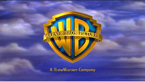 Warner Bros. Announces Layoffs