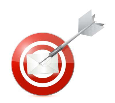 4 Steps for Making Targeted Mailing Work for Job Search