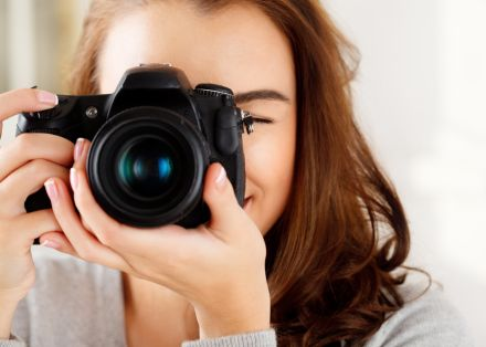 5 Ways to Convey Professionalism Through a Social Media Profile Picture