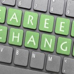 How to Change Careers