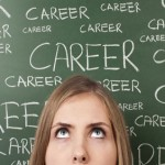 Career Dreams: Finding Your Dream Job and Career