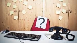 Hiring-Manager-Recruiter-Relationship