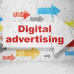 More and More Companies Moving to Digital Advertising