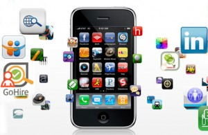 Study_of_mobile_recruiting_apps