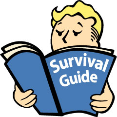 MBA Survival Guide