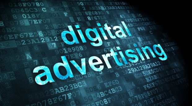 What Skills are Required for Digital Advertising Jobs?