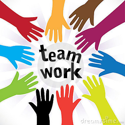 Work-With-Teams