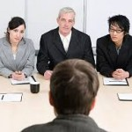 Ask These Questions to Impress Hiring Managers at Your Next Job Interview