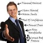 Body Language That Can Help You Succeed at the Office