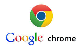 Apps for the Chrome Browser That Make Life Much Easier