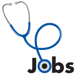 How to Get a Job in Health Care or Biotechnology