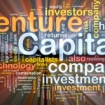 How to Get Entry Level Venture Capital Jobs and Private Equity Jobs