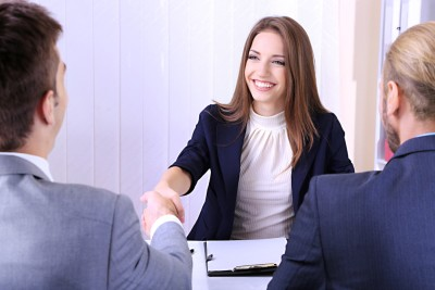 How to Overcome Objections to Your Background and Experience in Interviews