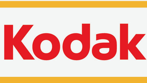 Kodak Announces Layoffs of 70 Employees in Rochester