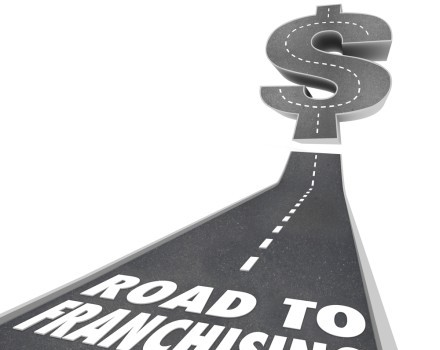 Should You Consider Franchising as a Career Path?