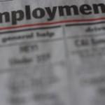 How to Get Noticed as a Job Seeker