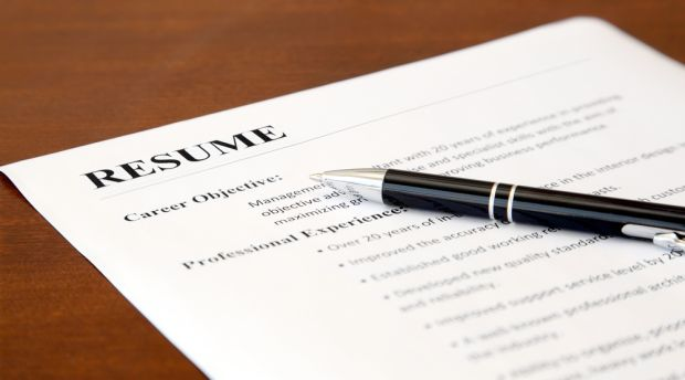 10 Tips for Writing a Resume that Gets Employers Interested