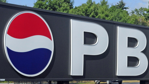 PepsiCo Shutting Warehouse in Maine and Cutting 100 Jobs