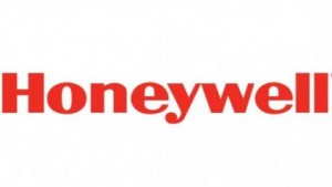 Honeywell Plant Set to Close