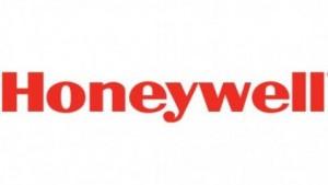 Honeywell Plant Set to Close